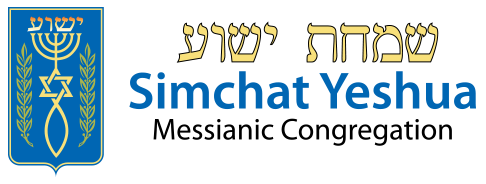 Simchat Yeshua